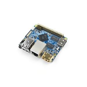 NanoPi M1 купить