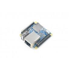 NanoPi NEO 256Мб
