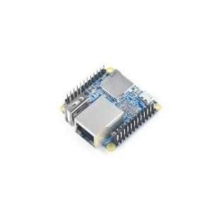 NanoPi NEO 512Мб купить