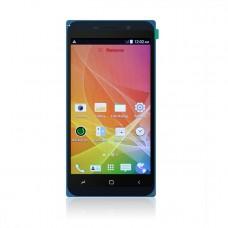 """Дисплей для Orange Pi 3G-IoT, 4.98"""" 480x800"""