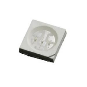 Светодиод RGB 5050 PLCC-6 купить