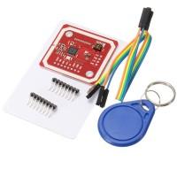 RFID/NFC модуль PN532
