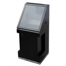 Датчик отпечатков пальца R309