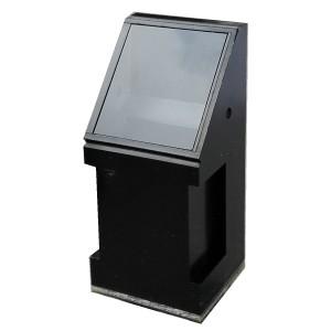 Датчик отпечатков пальца R309 купить