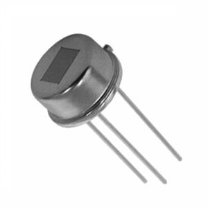Пироэлектрический инфракрасный датчик RE200B купить