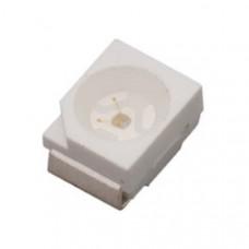 Светодиод RGB 3528 PLCC-2