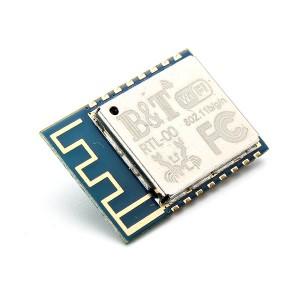 Wi-Fi модуль RTL-00 (RTL8710) купить