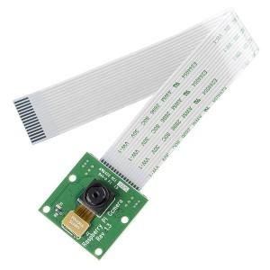 Камера для Raspberry Pi 1.3 5мп купить
