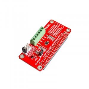 Raspberry Pi АЦП Shield ADS1115 купить
