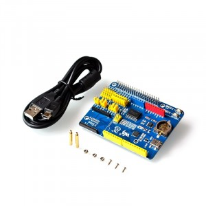 Raspberry Pi ARPI600 Shield купить