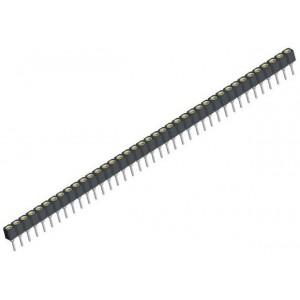 Панель цанговая SCSL40 (DS1002-01-40) купить