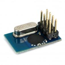 Радио модуль SE8R01