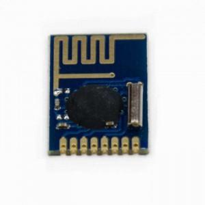 Радио модуль SE8R01 SMD купить