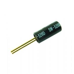 Датчик вибрации SW-18020P купить