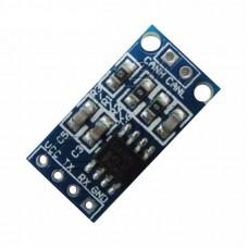 Модуль CAN шины TJA1050