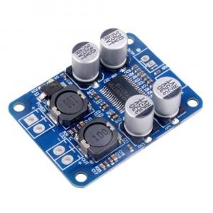 Аудио усилитель 60Вт TPA3118 купить