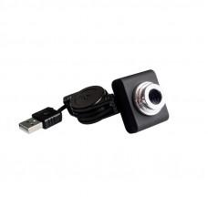 USB камера для Raspberry Pi