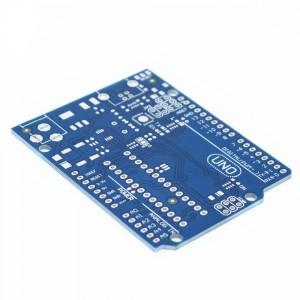 Arduino Uno R3 Prototype Board купить