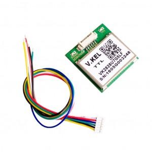 GPS модуль VK2828U7G5LF купить