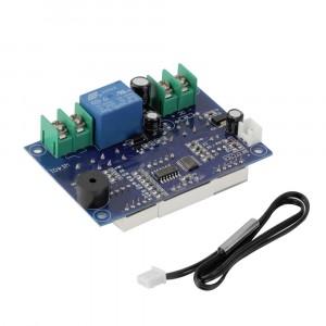 Терморегулятор программируемый W1401 купить