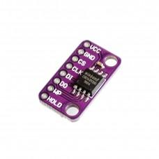 Модуль FLASH W25Q16BVSIG