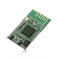 Bluetooth аудио модуль XS3868 (OVC3860)