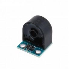Трансформаторный датчик тока ZMCT103C