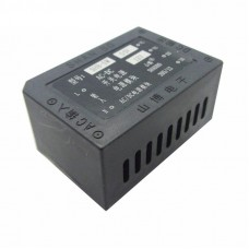 AC/DC конвертер 5В/12В 5Вт