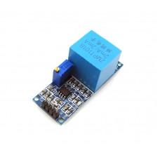 Трансформаторный датчик напряжения ZMPN101B