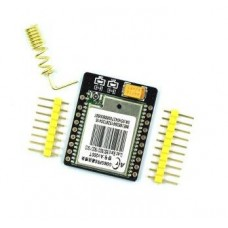 GSM/GPRS модуль AIR200 mini