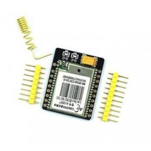 GSM/GPRS модуль AIR200 mini купить