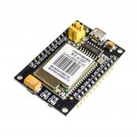 GSM/GPRS модуль AIR200