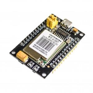 GSM/GPRS модуль AIR200 купить