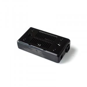 Черный ABS корпус для Arduino Mega / Купить в RoboShop