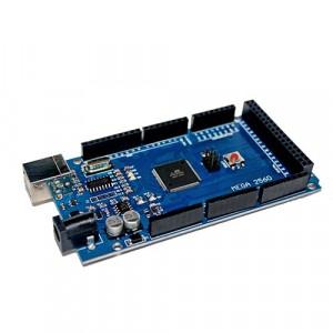 Arduino Mega 2560 совместимая купить