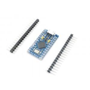 Arduino Pro Micro купить