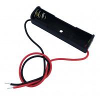 Батарейный отсек UM-4 (1x AAA)