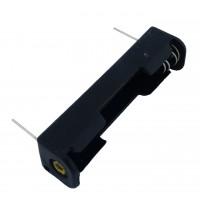 Батарейный отсек UM-4 (1x AAA) без проводов