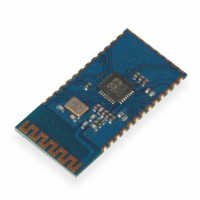Bluetooth модуль SPP-C BK3231