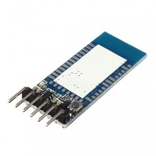 Адаптер для bluetooth модулей