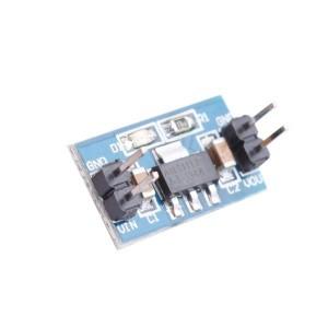 Стабилизатор питания 3.3В AMS1117