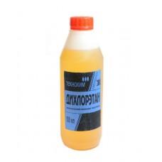 Клей для пластмасс (дихлорэтан) 500мл
