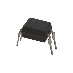 Оптопара EL817B купить