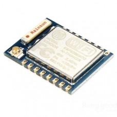 Wi-Fi модуль ESP-07