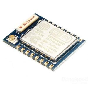 Wi-Fi модуль ESP-07 купить