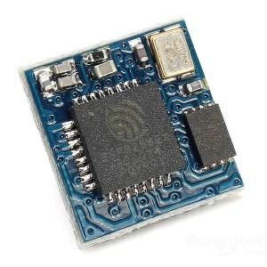 Wi-Fi модуль ESP-09 купить