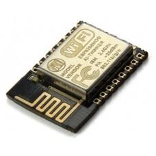 Wi-Fi модуль ESP-12E