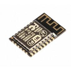 Wi-Fi модуль ESP-12F