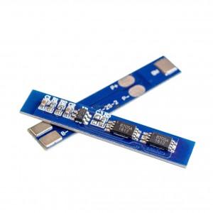 Модуль заряда аккумуляторов FDC-2S-2 купить