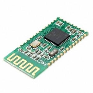 Bluetooth модуль HC-08 (CC2540) купить